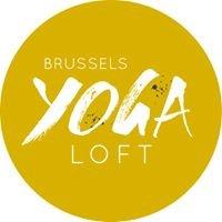 Brussels Yoga Loft
