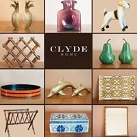 CLYDE HOME