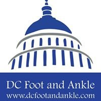 DC Foot and Ankle