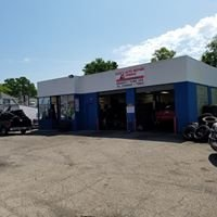 Dave's Auto Care & Towing