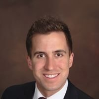 Daniel DiVirgilio, Financial Services Professional w Nylife Securities LLC