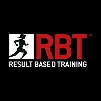 Result Based Training - Gold Coast