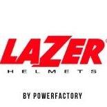 Lazer -kypärät