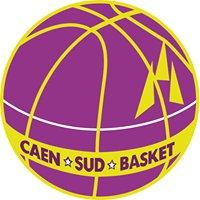Caen Sud Basket
