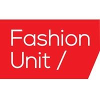 Fashion Unit