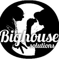 Big House Solutions