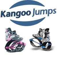 Kangoo Club Posadas