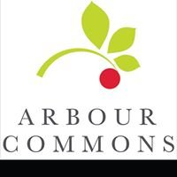 Arbour Commons OTC