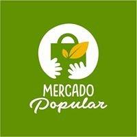 Mercado Popular Rosario