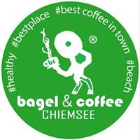 bagel & coffee CHIEMSEE