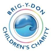 Brightly Children's Charity
