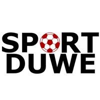 Sport Duwe Delmenhorst
