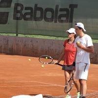 Inés Gorrochategui International Tennis Academy