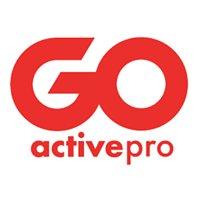 Go Active Pro