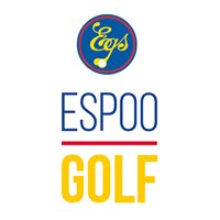 EGS - Espoon Golfseura