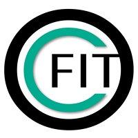 OC Fit - CrossFit Sterk