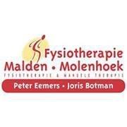 Fysiotherapie Malden-Molenhoek