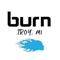 Burn Boot Camp- Troy, MI