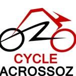 Cycle Around Australia