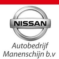Autobedrijf Manenschijn