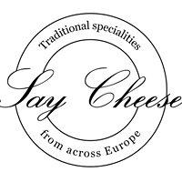 Say Cheese & Co. - Helsinki