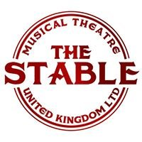 The Stable