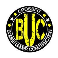 Crossfit BUC