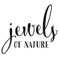 Jewels of Nature