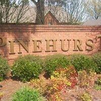 Pinehurst, Southaven