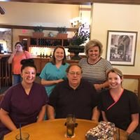 Southaven Dental Care