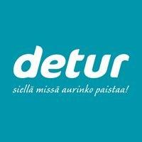 Detur Suomi
