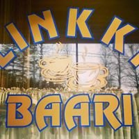 Linkki-Baari
