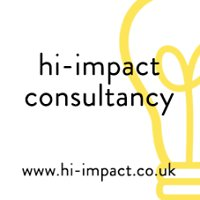 hi-impact consultancy Ltd.