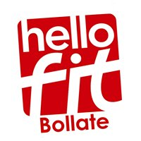 Hello Fit Bollate