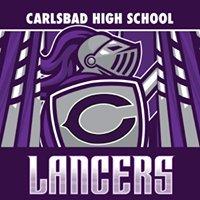 Carlsbad High School Track & Field