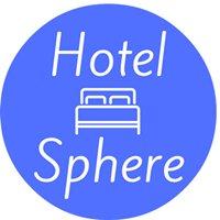 Hotelsphere