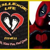 Challenge Life Fitness