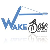 Wakebase Bad Aibling