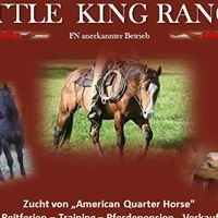 Little King Ranch