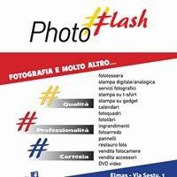 Photo Flash