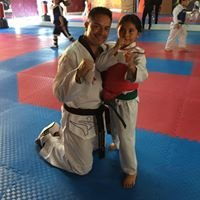 Multicultural Tae Kwon Do Institute