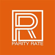 ParityRate channel manager
