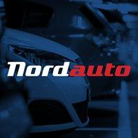 Nordauto Grupp