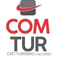 Comtur CMT