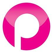 Pur Design