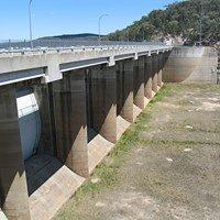 Copeton Dam