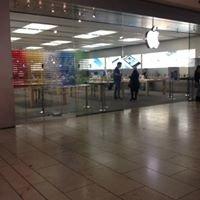 Apple Store (Gateshead, Metrocentre)