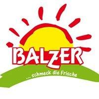 Bäckerei Balzer e.K.
