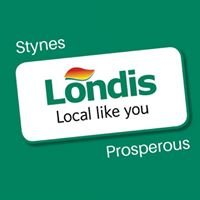 Stynes Londis Prosperous