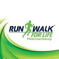 Run Walk For Life Pietermaritzburg
